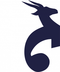 FD_Gazellen_Award_2017_diap_logo