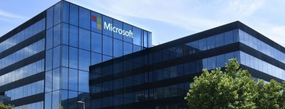 InSpark has been nominated by Microsoft to participate in the Microsoft Modern Desktop Partner Advisory Council (MDPAC)