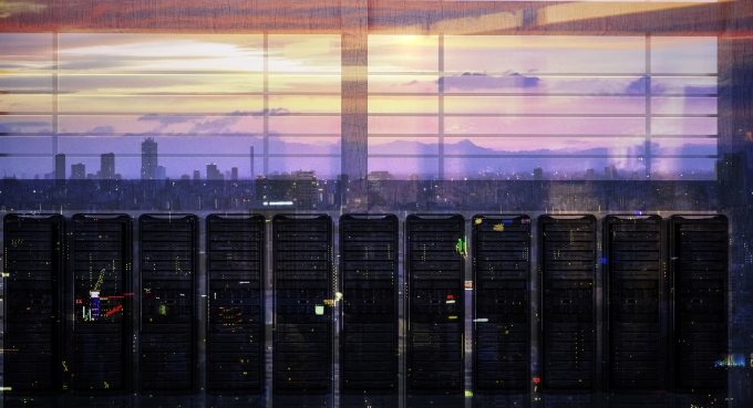 Azure Stack: haal alles eruit wat erin zit