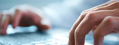8 Tips voor veilige gemeentelijke data