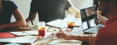 SharePoint en Groups eindelijk met elkaar verbonden