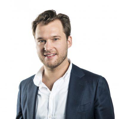 Thijs Soepenberg