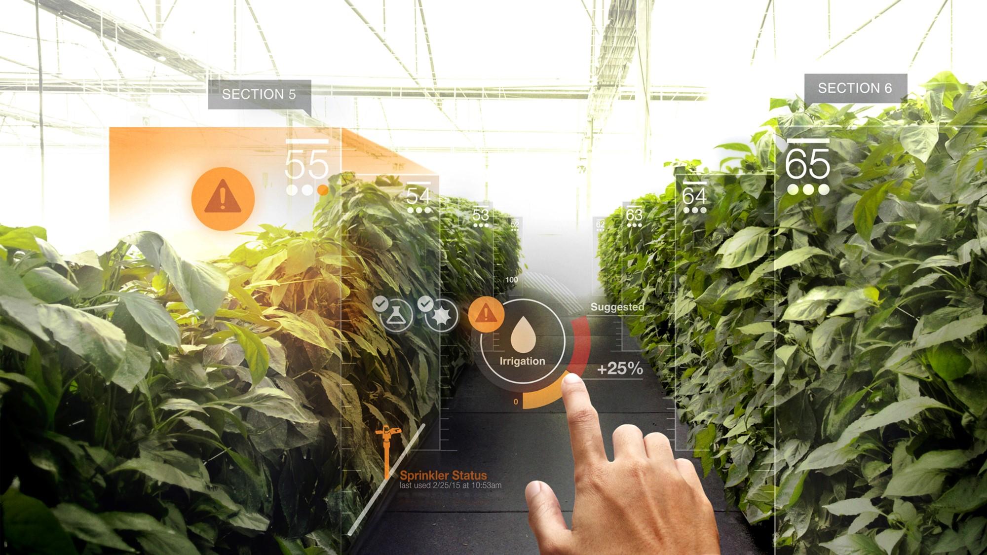 HoloLens – De top 5 zakelijke mogelijkheden