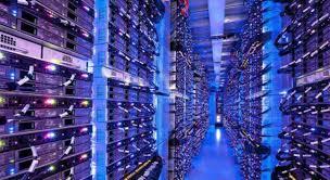 Is Microsoft's Operations Management Suite de nieuwe System Center?