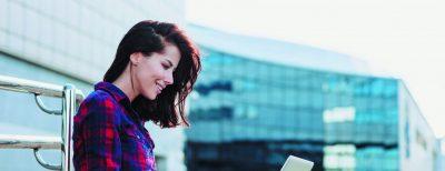 Ga de IT-uitdagingen van de moderne, hypermobiele organisatie aan met EM+S