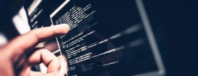 MISP threat intelligence in Azure Sentinel & MDATP 'IoC' feature