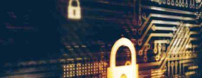 De 3 grootste uitdagingen bij moderne cloud en werkplekbeveiliging