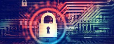 Datalekken: Is een menselijke fout te voorkomen?