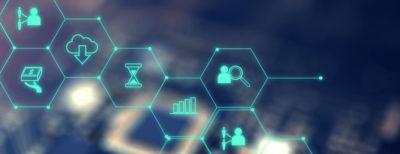 De 6 belangrijkste aspecten van een modern dataplatform