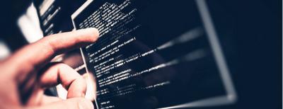 Azure Security Center Subscription - part #2