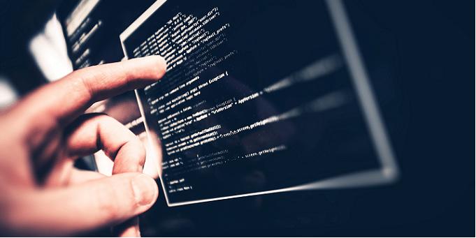 Azure Security Center Subscription – part #2