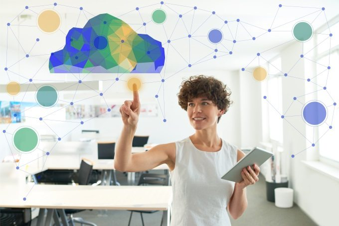 Applicatie-integratie: de sleutel tot digitale transformatie