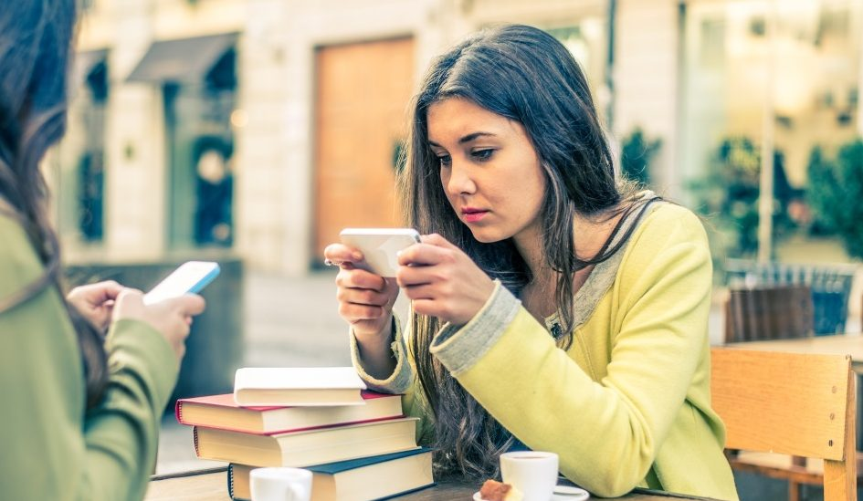 Zijn jouw mobiele apparaten écht goed beveiligd?
