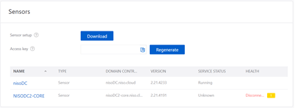 InSpark Azure Advanced Threat Protection Blog Nick 2