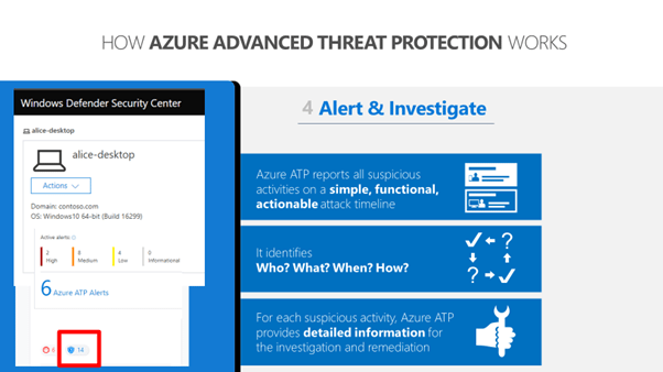 InSpark Azure Advanced Threat Protection Blog Nick 3
