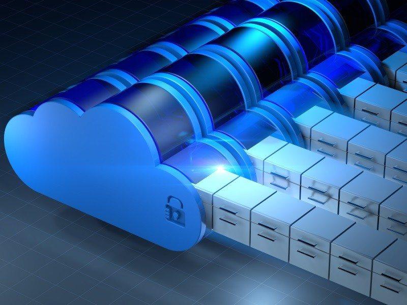 HyperConverged met Storage Spaces Direct; verlaag de kosten en verhoog de snelheid
