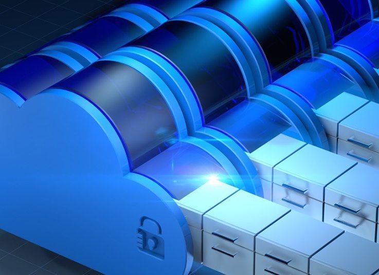 Webinar: Veiliger werken met het Cloud Security Center