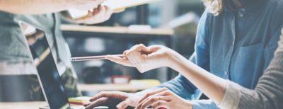 Governance van Office 365 Groups