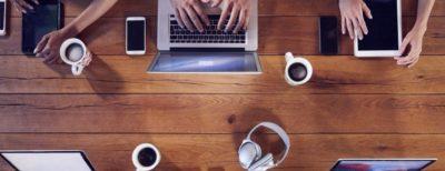 SharePoint Hub Sites: Een cruciaal component voor het Intranet Portaal