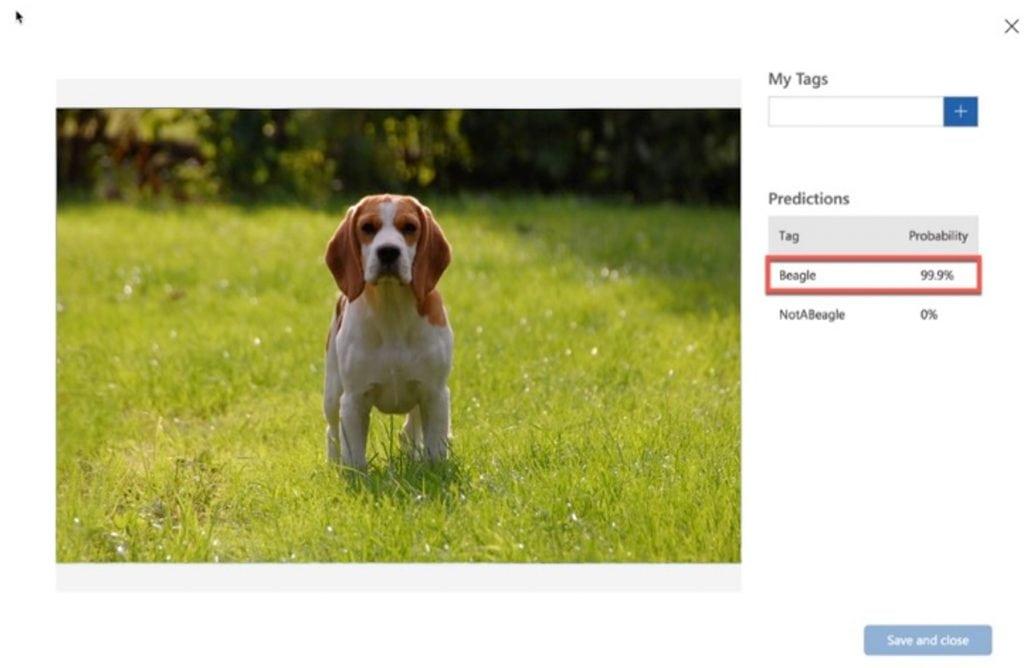 Blog InSpark Jeroen Niesen Azure en AI afbeelding 4