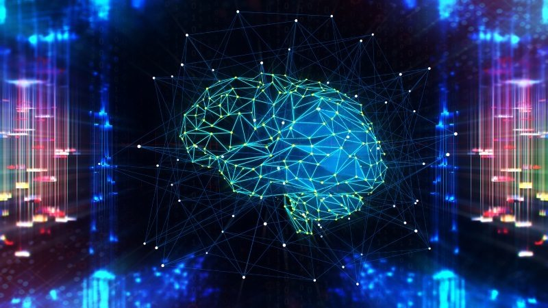 Artificial intelligence InSpark