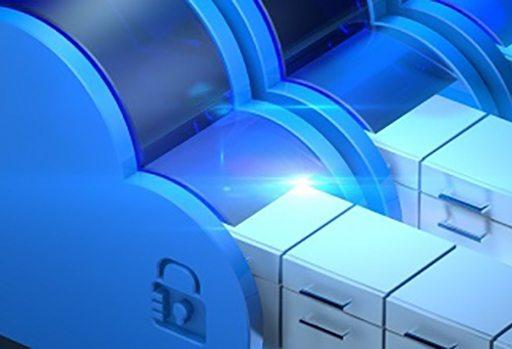 Cloud security: bescherm je data vanuit de mens, de processen en de techniek
