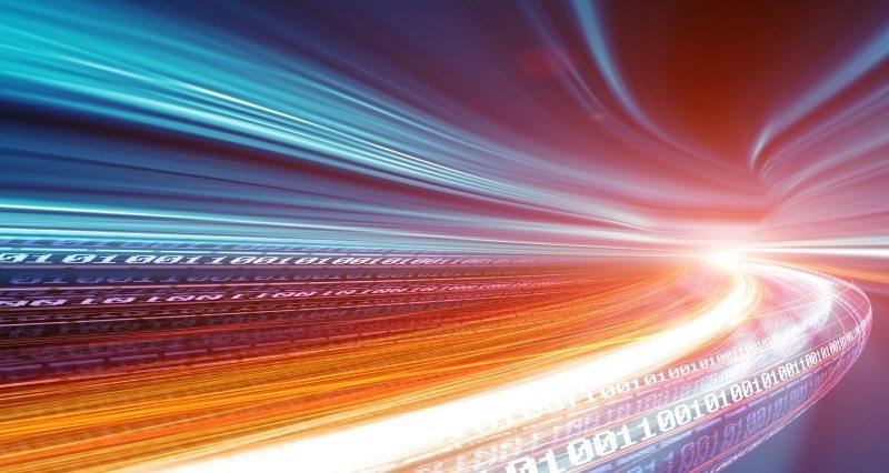 Webinar: Power BI – Gebruik de kracht van data!
