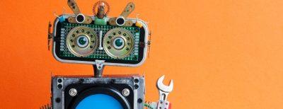 Bot Kickstart Workshop