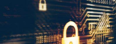 Password-less: de toekomst van moderne authenticatie