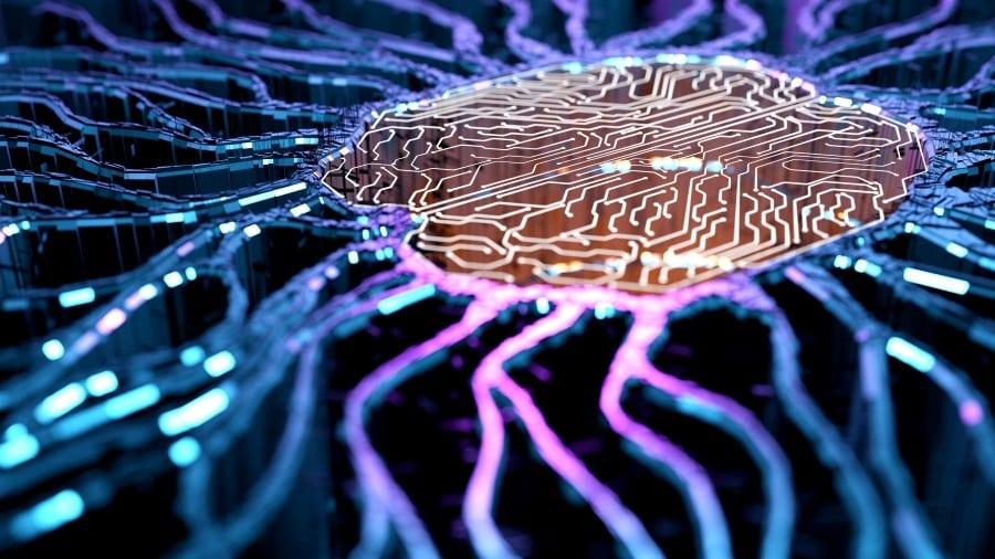 Webinar: Hoe begin je jouw Data & Artificial Intelligence avontuur met focus en vertrouwen?