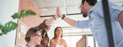 Webinar: Samenwerken & communiceren met SharePoint Online