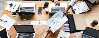Werken met Planner binnen jouw SharePoint Team Site