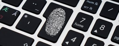Microsoft Identity Security solutions for SecAdmins & SecOps
