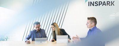 Een efficiënt en veilig communicatieportaal met SharePoint