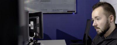 Een kijkje achter de schermen: wat doet een innovatie coach bij InSpark?