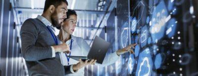 Webinar: Detecteer automatisch gevoelige informatie in jouw Office 365 omgeving