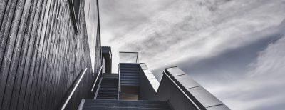 Cloud adoptie: in 3 stappen succesvol transformeren
