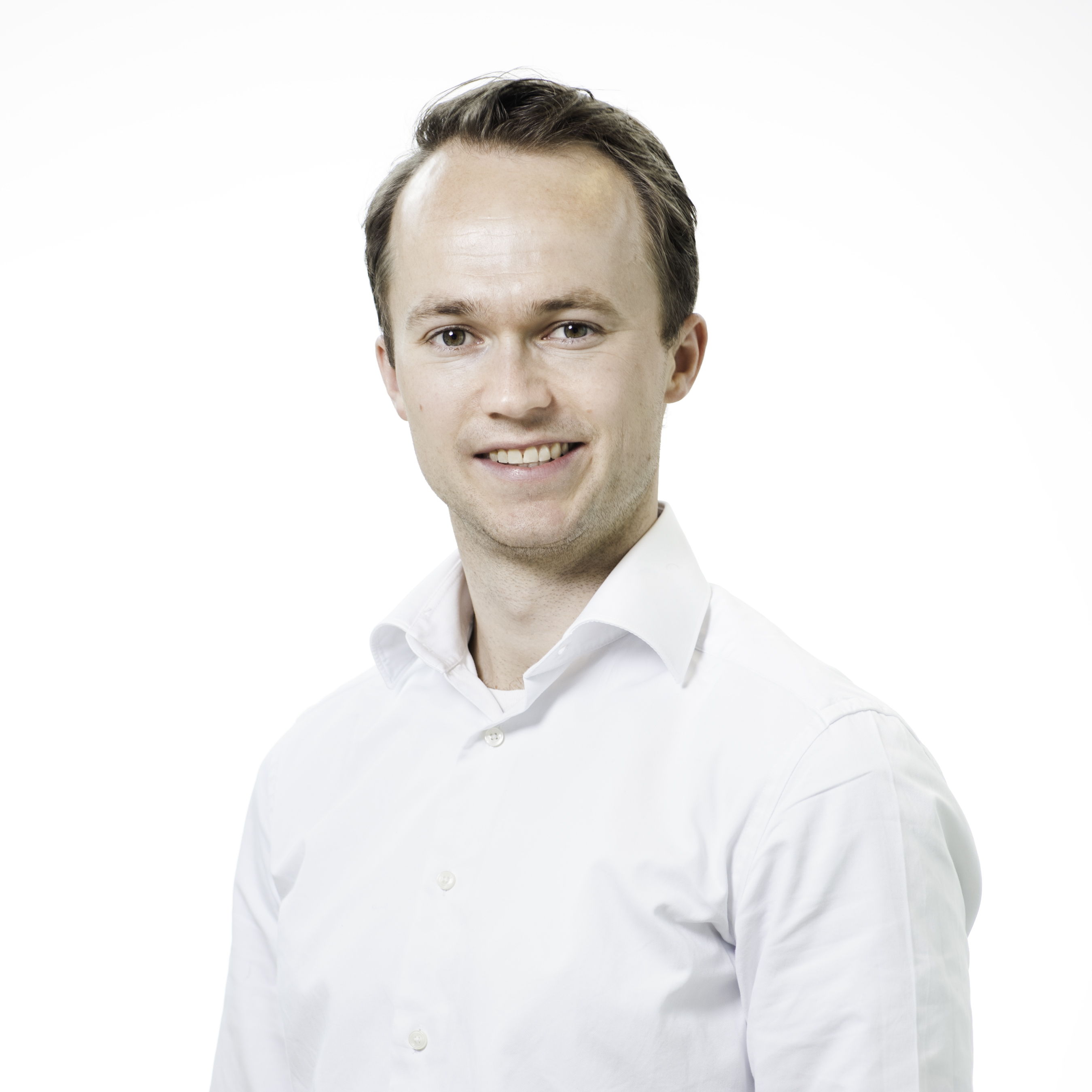 Lennart Nordin