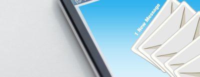 How to: Hoe versleep ik een e-mailbijlage naar SharePoint?