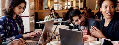 Office 365 groepen: een big bang binnen jouw Office 365 omgeving