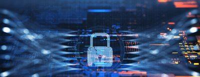 Password-less werken: de drie grootste misverstanden