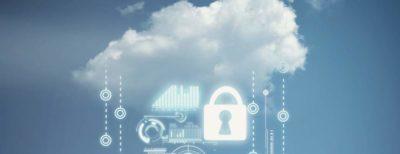 Whitepaper: In 4 stappen naar een datagedreven organisatie
