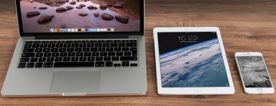 Let op: Microsoft Intune stopt met ondersteuning van iOS 10