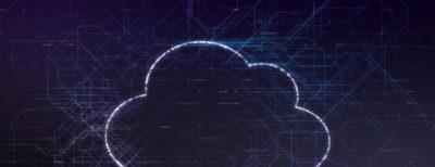 Whitepaper: Moderne Cloud Security