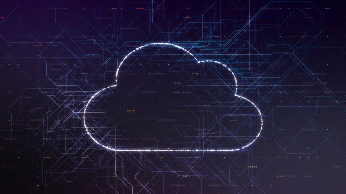 Whitepaper: Moderne Cloud Security