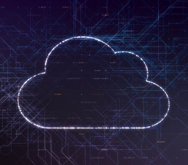 Meer weten over Cloud Security?