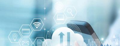 De 5 voordelen van een managed cloud security service