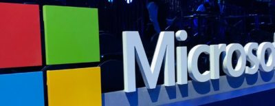 Modern Management: Recap Microsoft Ignite