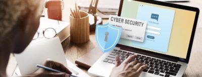 Persbericht: IT Nederland niet opgewassen tegen toenemende complexiteit van cybercrime