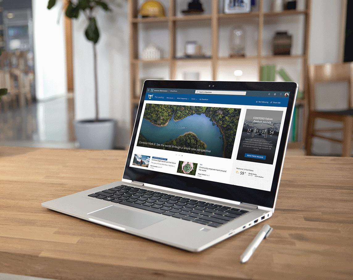 Webinar: Endpoint Analytics - een eerste kennismaking